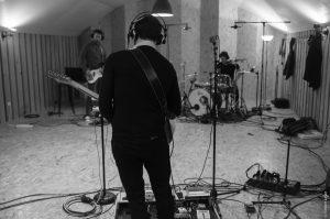 studio-triphon-2-nb