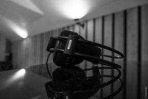 studio-triphon-20