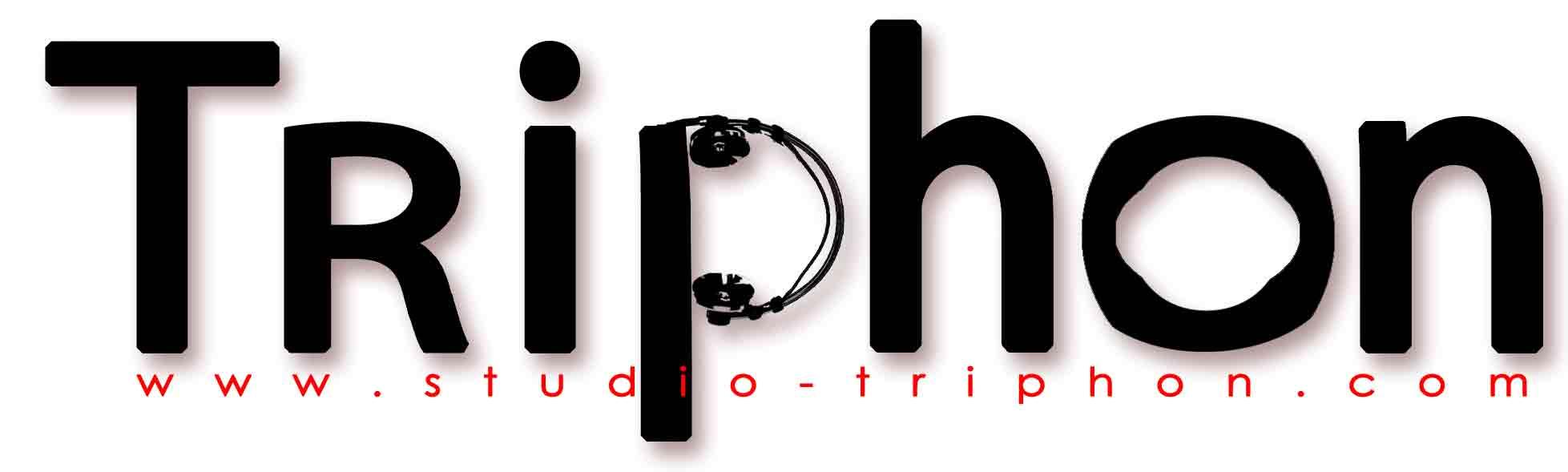 Studio Triphon